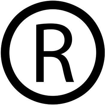 юридическая консультация по товарному знаку