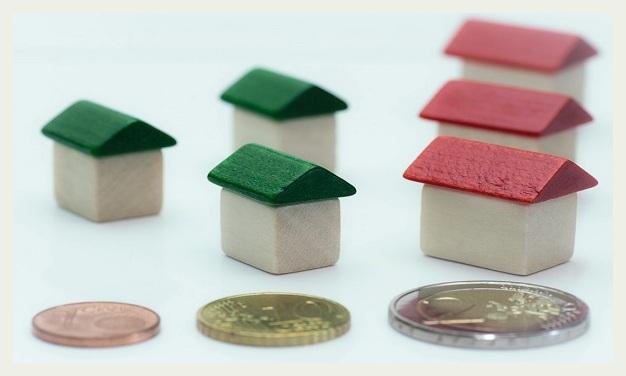 Долги по ипотеке банк подает в суд