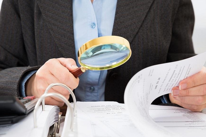 выездная налоговая проверка проводится на основании