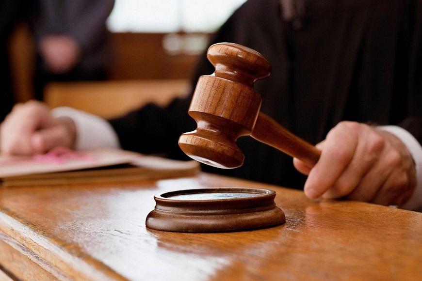 Изображение - Кто на суде присутствует court