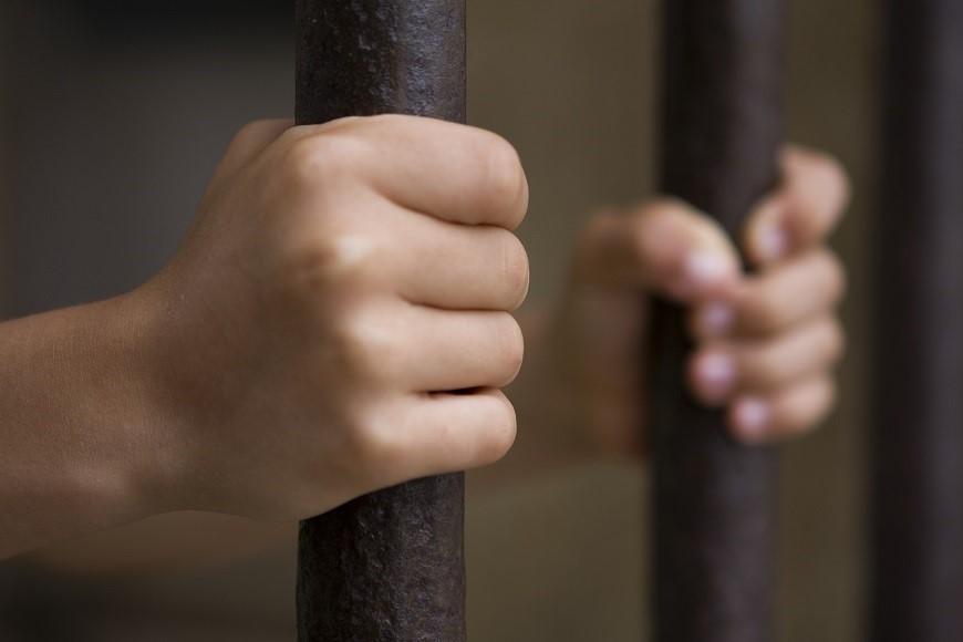 суд по делам несовершеннолетних