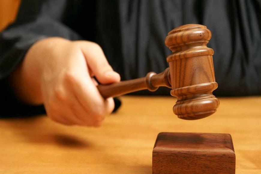 приостановка дела в арбитражном суде
