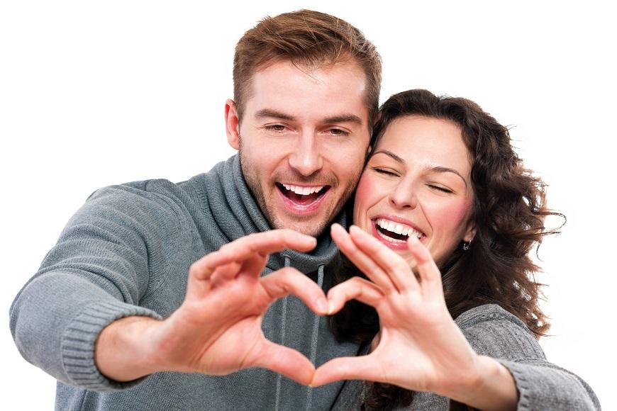 гражданский брак признают законным