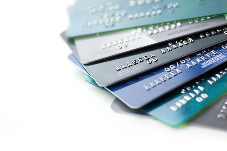 реестр кредитов