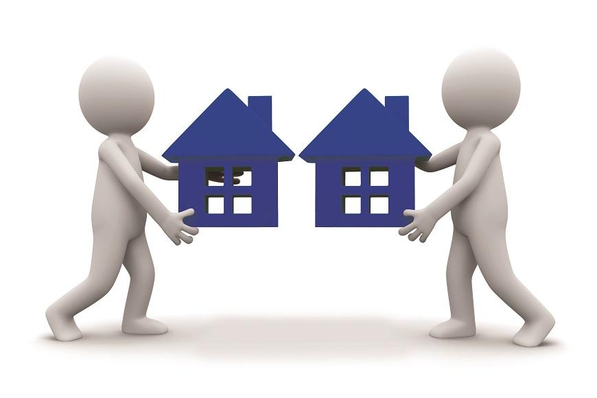 изъятие жилья для нужд