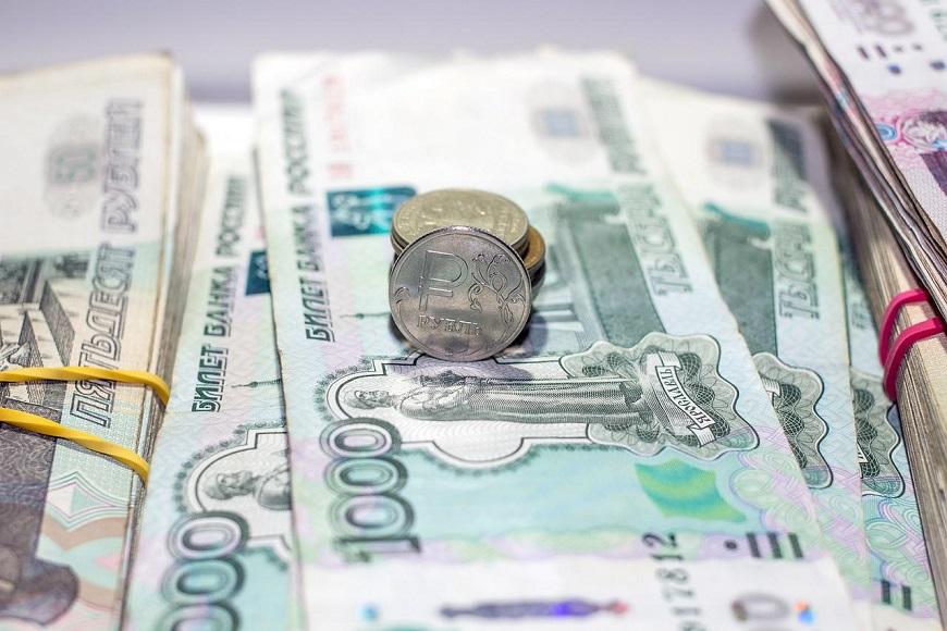 выбрать банк для зарплаты