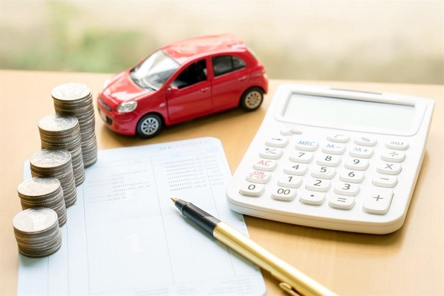 должник регистрация автомобиля