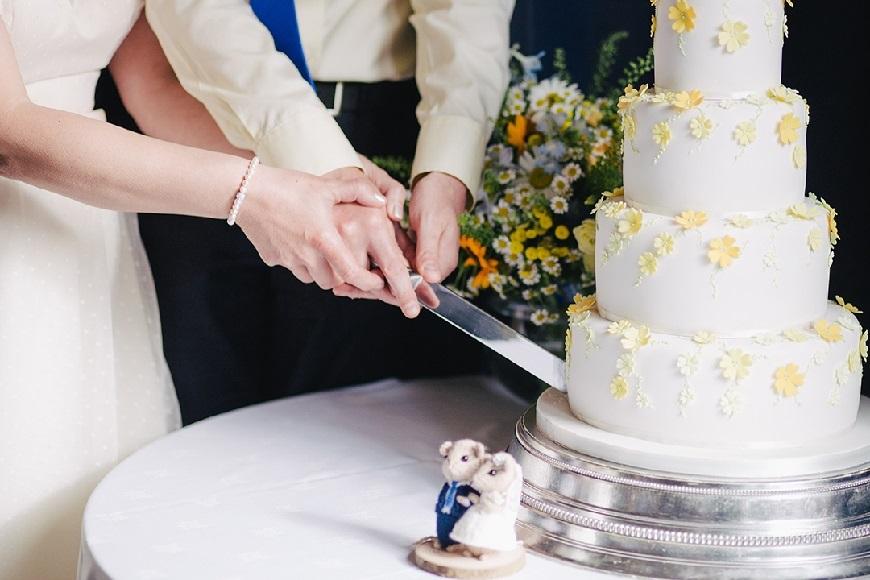 загс выбрать дату свадьбы