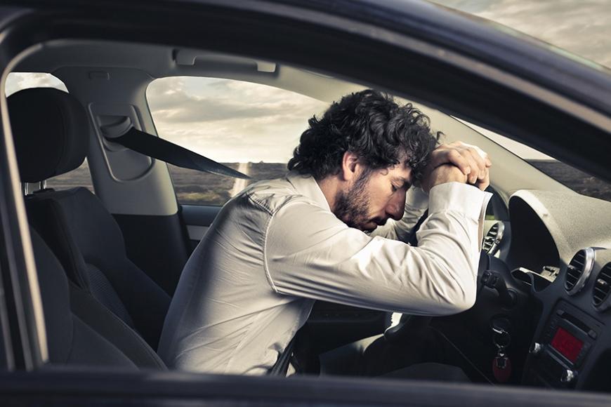 за долги лишат водительских прав