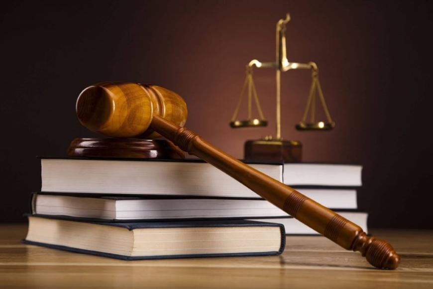 государственная юридическая помощь бесплатно