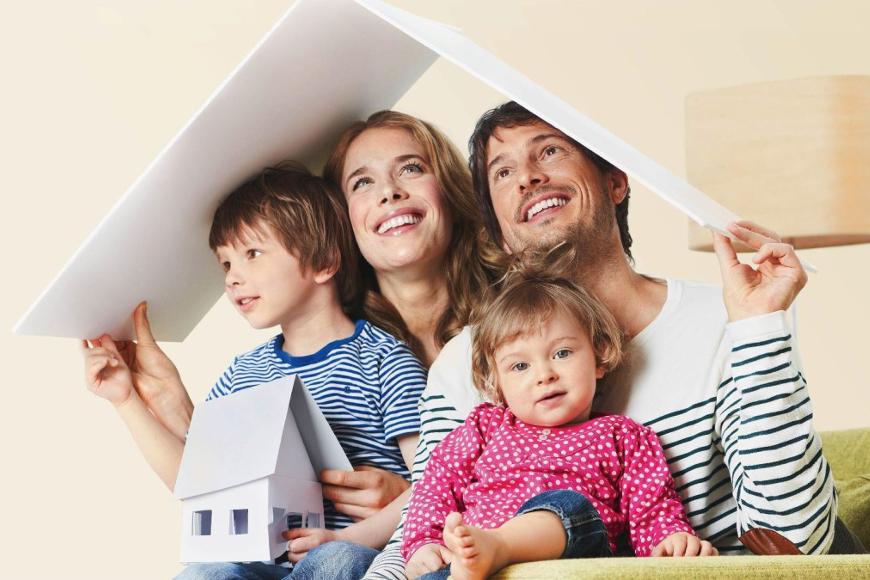 семейная ипотека изменения