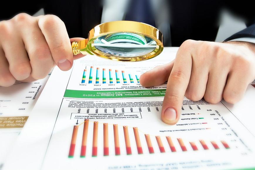 узнать кредитный рейтинг