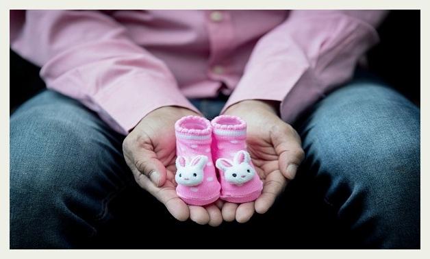 Усыновление или удочерение ребенка