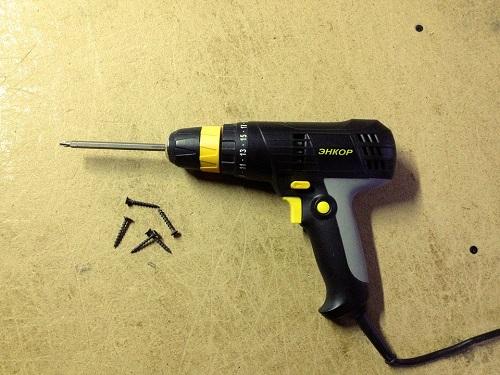 drill-1161059_960_720
