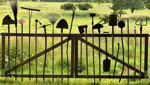 gardening-tools-1478547_960_720