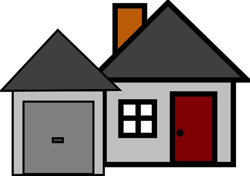 house-304199_960_720