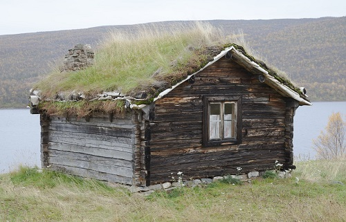 sauna-1476232_960_720