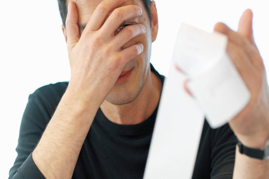 закон о банкротстве физических лиц 2017