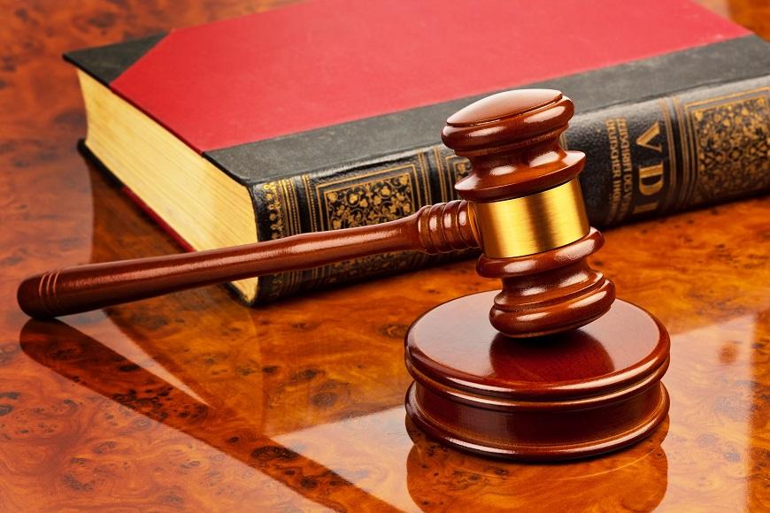 групповые иски в гражданском процессе