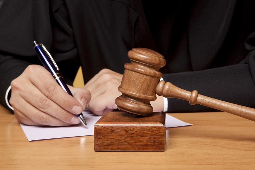 основания для обжалования приговора по уголовным делам